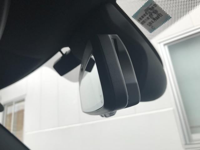 ジョンクーパーワークス クロスオーバー ・ヘッドアップディスプレイ・アクティブクルーズコントロール・LEDヘッドライト・バックカメラ・前後PDCセンサー・ドライビングモード・アイドリングストップ・ステップトロニック・アルカンターラシート・(48枚目)