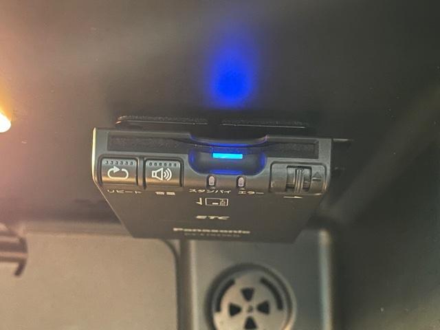 クーパーD サザーク 純正HDDナビ・レザレットシート・バックカメラ・LED・ホワイトルーフ・ETC・シートヒーター・純正AW・特別仕様車・ミュージックコレクション・コンフォートアクセス・デイタイムランニングライト・F56(20枚目)