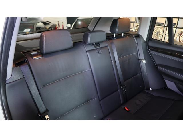 xDrive 20i 新品エナジー20AW&タイヤ 黒革(14枚目)