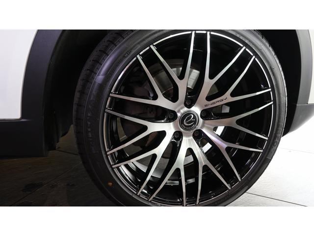 xDrive 20i 新品エナジー20AW&タイヤ 黒革(20枚目)