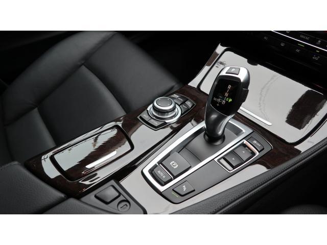 内外装の状態も良く、外車が初めてというユーザー様にも御安心して頂けます。