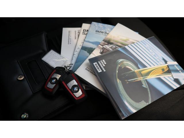 320i スポーツ エナジーコンプリートカーEVO30.1(20枚目)
