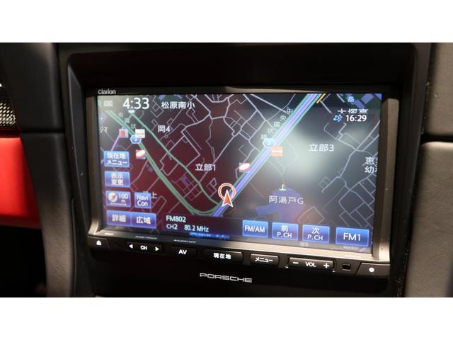 <主なオプション装備>  ・BOSEサウンドシステム ・エレクトリックコントロールスポーツシート ・地デジチューナー