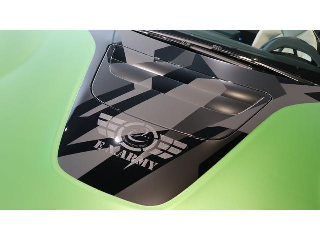 「BMW」「i8」「オープンカー」「大阪府」の中古車10