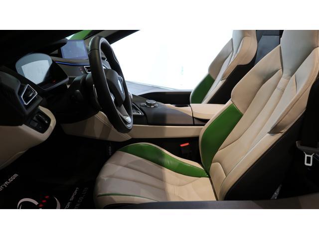「BMW」「i8」「オープンカー」「大阪府」の中古車14