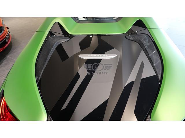 「BMW」「i8」「オープンカー」「大阪府」の中古車19