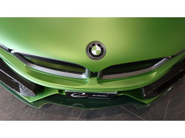 「BMW」「i8」「オープンカー」「大阪府」の中古車21