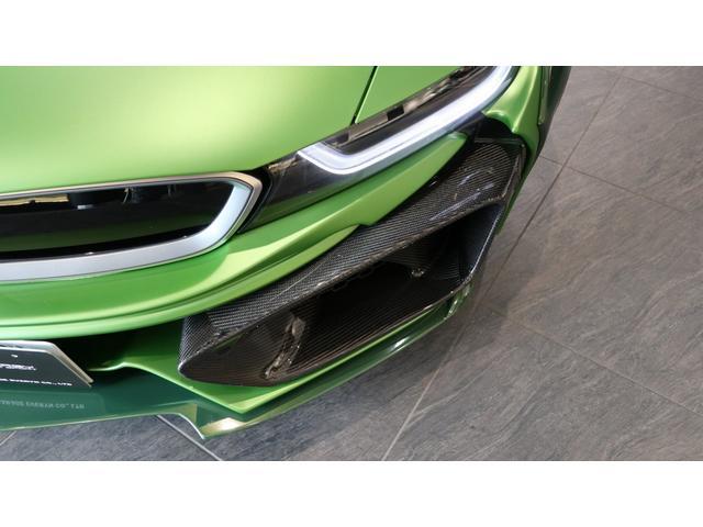 「BMW」「i8」「オープンカー」「大阪府」の中古車22