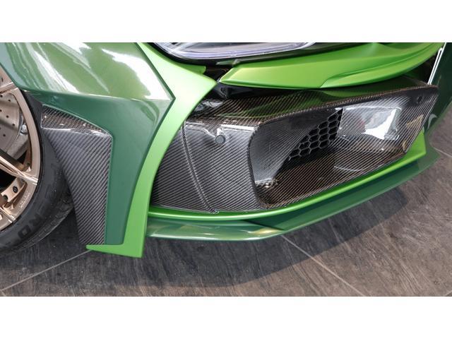 「BMW」「i8」「オープンカー」「大阪府」の中古車23