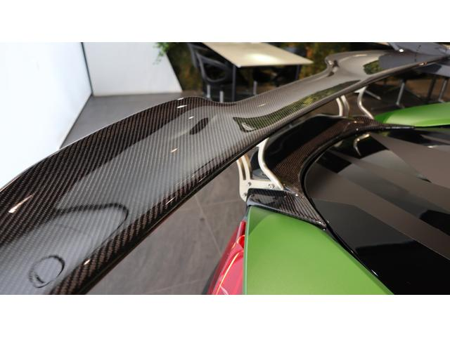 「BMW」「i8」「オープンカー」「大阪府」の中古車32