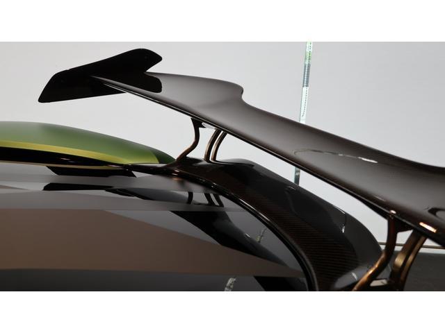 「BMW」「i8」「オープンカー」「大阪府」の中古車34
