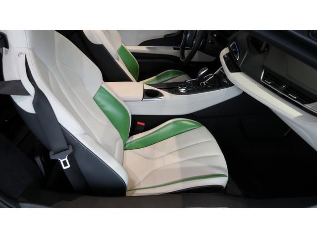 「BMW」「i8」「オープンカー」「大阪府」の中古車40