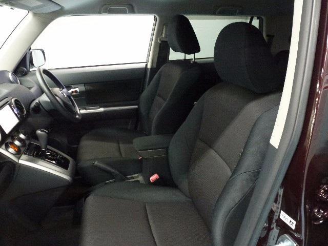 トヨタ カローラルミオン 1.5G メモリーナビ ETC HIDライト フルセグ