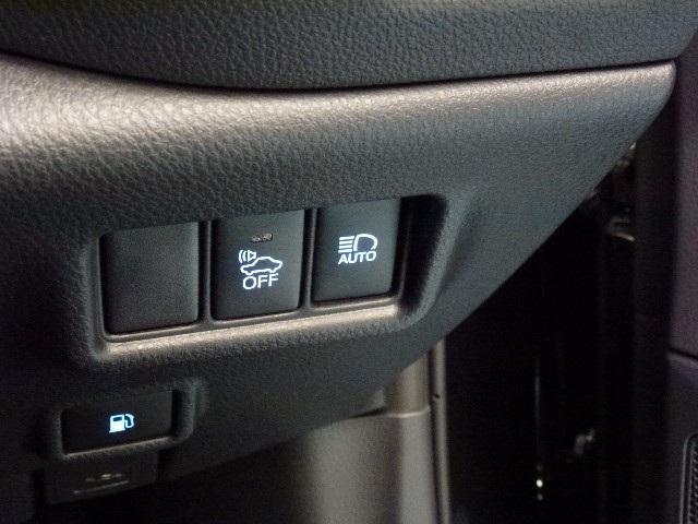 G メモリーナビ ETC LEDライト フルセグ 期間セール(6枚目)