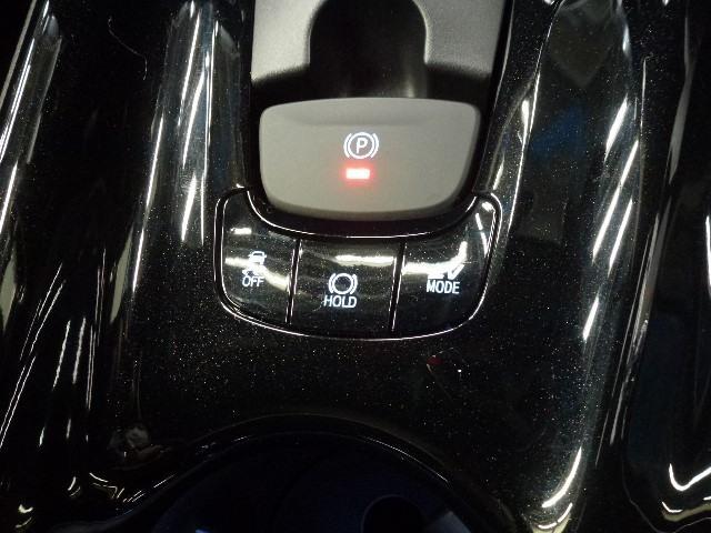 G メモリーナビ ETC LEDライト フルセグ 期間セール(9枚目)