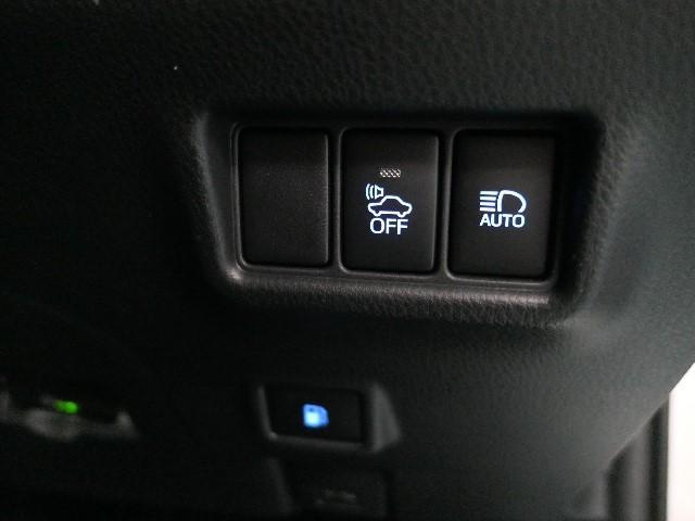 G SDナビ ETC LEDライト バックモニター(8枚目)