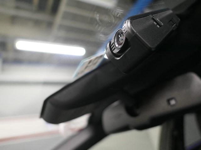 G SDナビ ETC LEDライト バックモニター(14枚目)