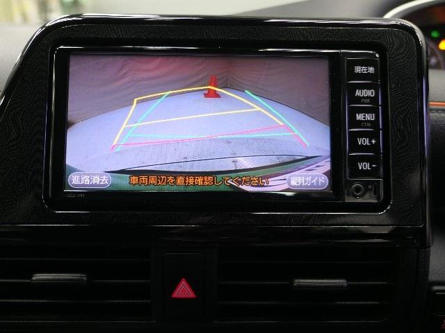 X SDナビ TSS-C アイドリングストップ LED(10枚目)