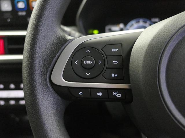 G 元試乗車 衝突被害軽減 スマートアシスト 前後踏み間違い加速抑制 ディスプレイオーディオ パノラミックビューモニタ クリアランスソナー ドライブレコーダー BSM 期間セール(20枚目)