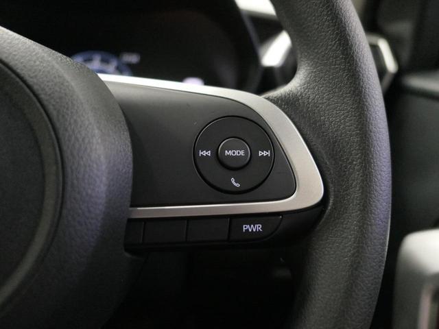 G 元試乗車 衝突被害軽減 スマートアシスト 前後踏み間違い加速抑制 ディスプレイオーディオ パノラミックビューモニタ クリアランスソナー ドライブレコーダー BSM 期間セール(21枚目)