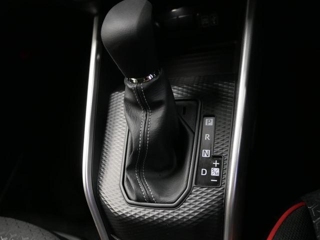 G 元試乗車 衝突被害軽減 スマートアシスト 前後踏み間違い加速抑制 ディスプレイオーディオ パノラミックビューモニタ クリアランスソナー ドライブレコーダー BSM 期間セール(29枚目)
