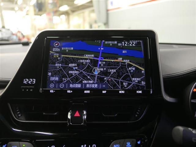 G モード ネロ 衝突被害軽減TSS-P ブラインドスポットモニターBSM 流れるLEDウィンカー れーだーレーンディパーチャーアラート オートマチックハイビーム レーダークルーズ 9インチフルセグSDナビ(9枚目)