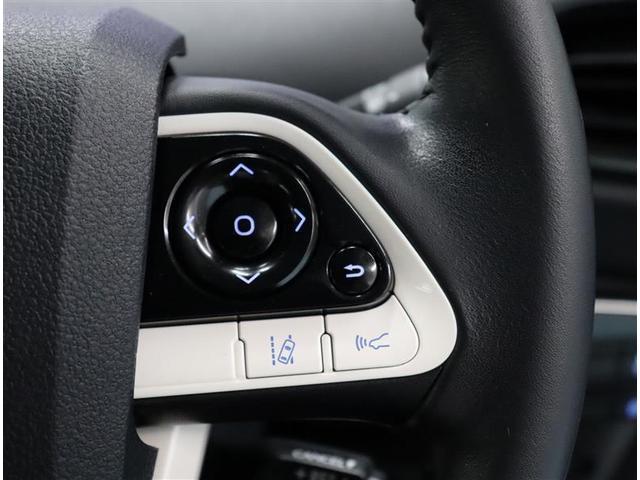 S 9インチTコネクトナビ フルセグ DVD再生 バックカメラ 衝突被害軽減システム ETC LEDヘッドランプ(8枚目)