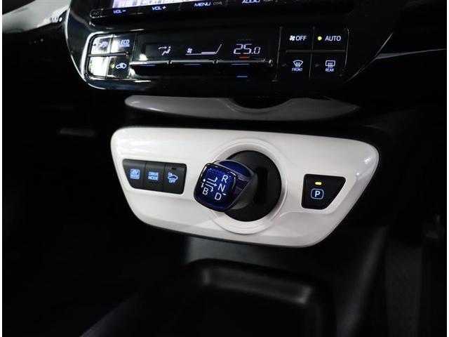 S 9インチTコネクトナビ フルセグ DVD再生 バックカメラ 衝突被害軽減システム ETC LEDヘッドランプ(14枚目)