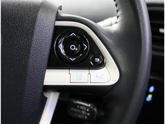 S フルセグ メモリーナビ DVD再生 バックカメラ 衝突被害軽減システム ETC LEDヘッドランプ(8枚目)