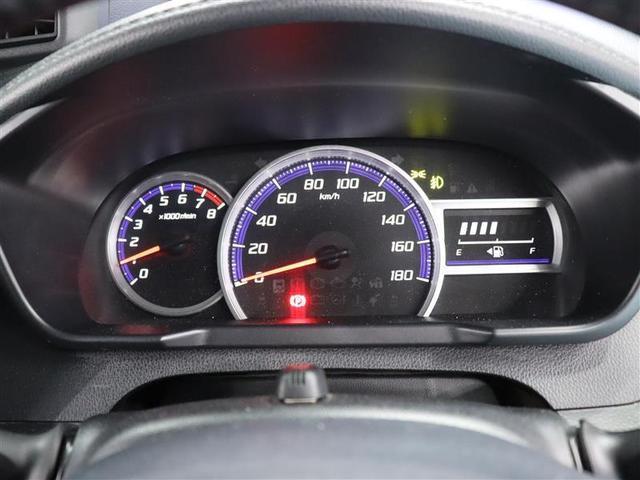 カスタムG-T フルセグ 9インチTコネクトナビ DVD再生 バックカメラ 衝突被害軽減システム ETC 両側電動スライド LEDヘッドランプ アイドリングストップ オートアラーム(12枚目)
