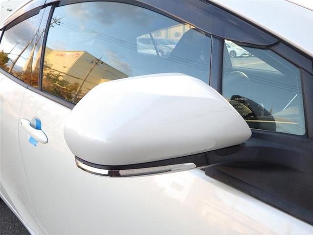 Aツーリングセレクション 9インチ純正ナビ・フルセグTV・バックモニター・両席シートヒータ・ETC・LEDライト・ドライブレコーダ・クルーズコントロール・セーフティーセンス・電動ポール(7枚目)