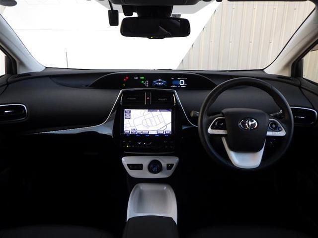 Aツーリングセレクション 9インチ純正ナビ・フルセグTV・バックモニター・両席シートヒータ・ETC・LEDライト・ドライブレコーダ・クルーズコントロール・セーフティーセンス・電動ポール(13枚目)