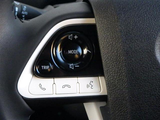Aツーリングセレクション 9インチ純正ナビ・フルセグTV・バックモニター・両席シートヒータ・ETC・LEDライト・ドライブレコーダ・クルーズコントロール・セーフティーセンス・電動ポール(18枚目)