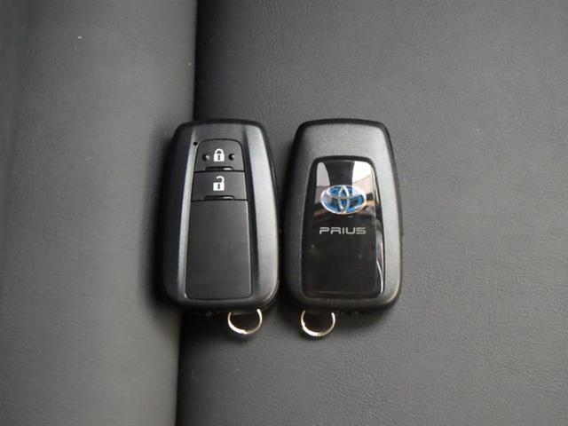 Aツーリングセレクション 9インチ純正ナビ・フルセグTV・バックモニター・両席シートヒータ・ETC・LEDライト・ドライブレコーダ・クルーズコントロール・セーフティーセンス・電動ポール(20枚目)