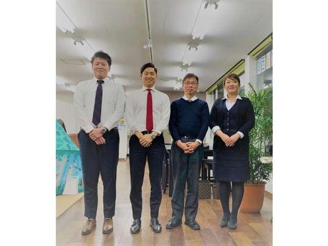 「ホンダ」「インサイト」「セダン」「大阪府」の中古車40