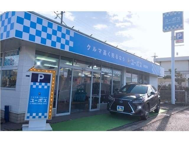 「トヨタ」「レジアス」「ミニバン・ワンボックス」「大阪府」の中古車36