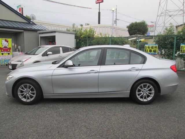 「BMW」「BMW」「セダン」「大阪府」の中古車6