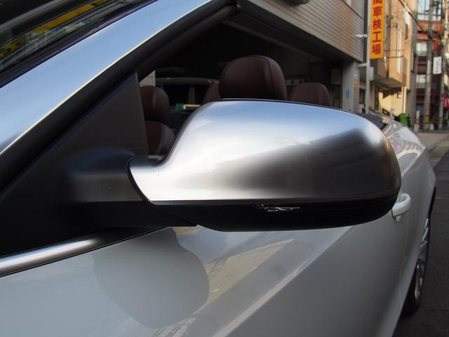 2.0TFSIクワトロ2015年モデル S5ルックサイドMR(7枚目)