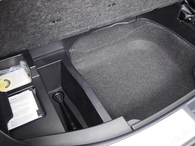 「トヨタ」「ハリアー」「SUV・クロカン」「大阪府」の中古車31