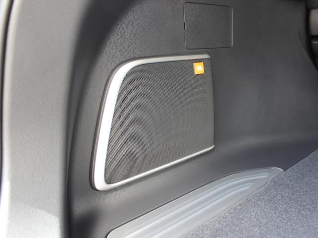 Z メーカーオプション・パノラミックビューモニター装備・BSM・RCTAB・T-connectナビ・JBLスピーカー・バックカメラ・ETC2.0・USB端子・ハンズフリーテールゲート(32枚目)