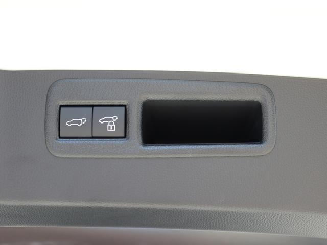 Z メーカーオプション・パノラミックビューモニター装備・BSM・RCTAB・T-connectナビ・JBLスピーカー・バックカメラ・ETC2.0・USB端子・ハンズフリーテールゲート(33枚目)