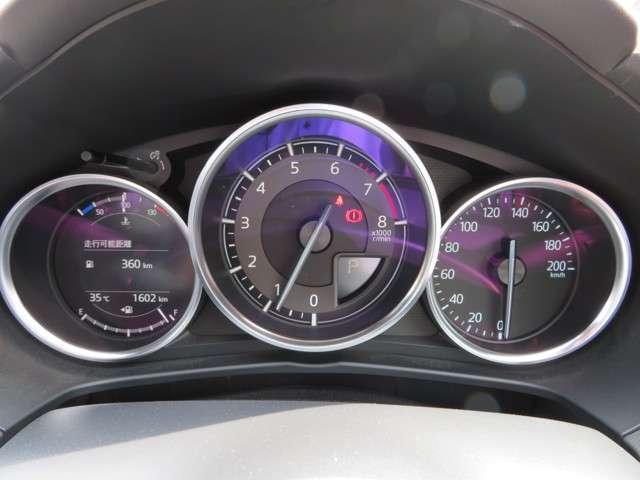 「マツダ」「ロードスターRF」「オープンカー」「大阪府」の中古車12