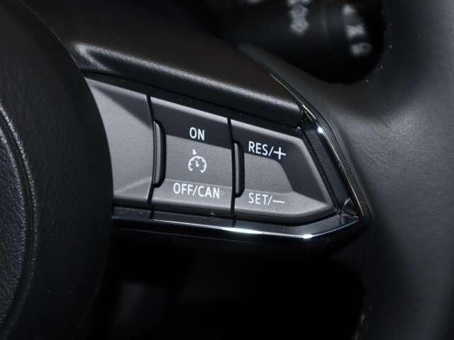 2.5 25S マツダ認定中古車 サポカー 衝突被害軽減ブレーキ マツダコネクトメモリーナビ サイド&バックカメラ  ETC LEDヘッドライト クルーズコントロール(9枚目)
