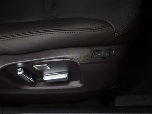 2.5 25T Lパッケージ 4WD マツダ認定中古車 サポカー 7人乗り3列シート サポカー 衝突被害軽減ブレーキ マツダコネクトメモリーナビ 360度カメラ BOSE スマートインETC LEDヘッドライト(12枚目)