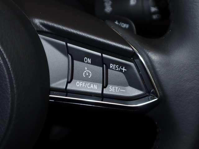 1.5 XD ノーブル クリムゾン ディーゼルターボ マツダ認定中古車 サポカー 専用レッドシート 衝突被害軽減ブレーキ マツダコネクトメモリーナビ スマートインETC LEDヘッドライト クルーズコントロール(10枚目)