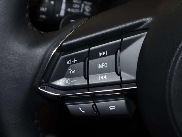 1.5 XD ノーブル クリムゾン ディーゼルターボ マツダ認定中古車 サポカー 専用レッドシート 衝突被害軽減ブレーキ マツダコネクトメモリーナビ スマートインETC LEDヘッドライト クルーズコントロール(11枚目)