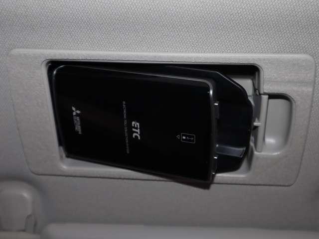 1.5 XD ノーブル クリムゾン ディーゼルターボ マツダ認定中古車 サポカー 専用レッドシート 衝突被害軽減ブレーキ マツダコネクトメモリーナビ スマートインETC LEDヘッドライト クルーズコントロール(12枚目)