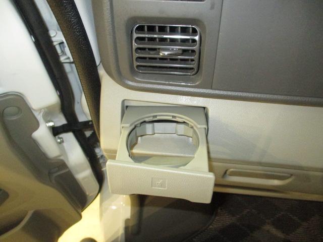 「ダイハツ」「アトレーワゴン」「コンパクトカー」「大阪府」の中古車32