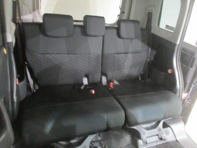 G リミテッドIISAIII2WDパノラマカメラキーフリー(14枚目)