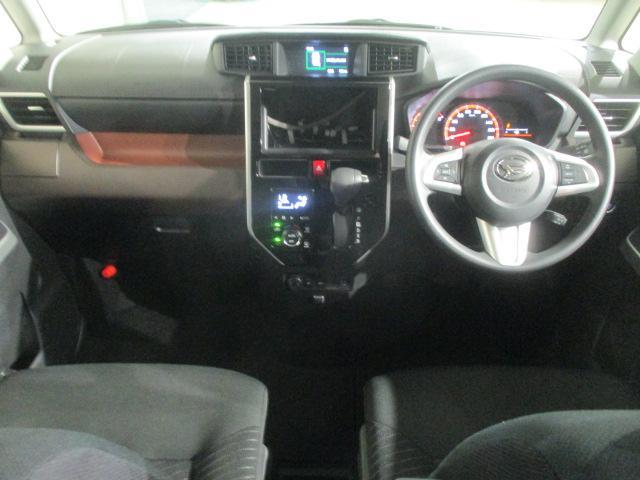 G リミテッドIISAIII2WDパノラマカメラキーフリー(15枚目)